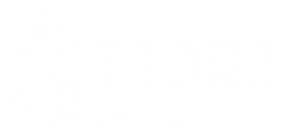 logo-moraderubielos_blanco